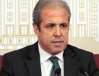 HÜSEYİN YAYMAN - AK Parti'de Şamil Tayyar'a kritik görev!