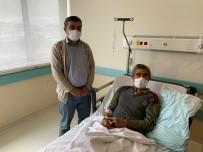 Isparta'da KKKA Hastalığından 1 Kişi Hayatını Kaybetti