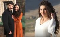 CANSU DERE - Yunanistan'da Türk dizilerinin yayından kaldırılması için çağrı yapan kuruluşa halk tokadı!