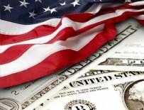 ÇALIŞMA BAKANLIĞI - ABD ekonomisi ağır darbe aldı!