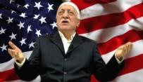 SÖZLEŞMELİ - ABD'de FETÖ'ye şok! Kapatma kararı çıktı...