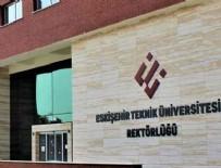 SERVİS ARACI - O üniversitede koronavirüs paniği!
