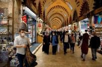 REHABILITASYON - İşte yeni corona virüs kuralları! Sağlık Bakanlığı açıkladı...