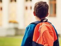 OKUL ÖNCESİ EĞİTİM - MEB'den flaş karar! İlkokula başlayacak çocuklar için...