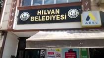 Şanlıurfa'da Belediye Başkanından Sonra Yardımcısının Da Kovid-19 Testi Pozitif Çıktı