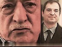 İSTANBUL EMNİYETİ - 17-25 Aralık Kumpas Davası'nda sıcak gelişme!
