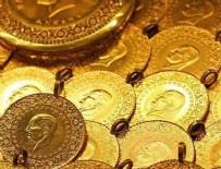 ÇEYREK ALTIN - Altın alacaklar dikkat!
