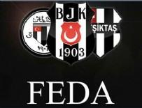 28 ŞUBAT - Beşiktaş'tan 2.FEDA!