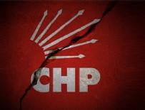 TOPKAPI SARAYI - CHP, Ayasofya'nın cami olmasını istemiyor!