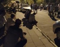 Mardin'de Silahlı Kavga Açıklaması 1 Ölü