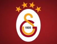 MEDICAL PARK - Galatasaray'dan flaş korona açıklaması!
