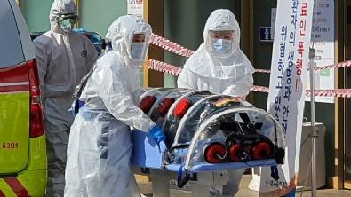 Koronavirüs Türkiye'yi ne zaman terk edecek? Yürek ferahlatan açıklama