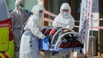RAMAZAN BAYRAMı - Koronavirüs Türkiye'yi ne zaman terk edecek? Yürek ferahlatan açıklama