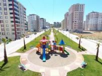 FARKıNDALıK - Onikişubat Belediyesi, Farkındalıklı Projeleriyle Öncü Bir Belediye