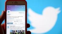 İFADE ÖZGÜRLÜĞÜ - Twitter'dan skandal karar! İfade özgürlüğüne sansür geldi! Uzmanlardan sert tepki