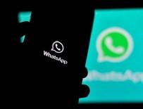 TAKVİM - Whatsapp'a yeni özellik! İşinizi çok kolaylaştıracak!