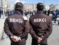 POLİS AKADEMİSİ - İçişleri Bakanlığı duyurdu! Kabul edildi!