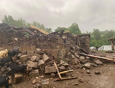 Devletin zirvesi deprem bölgesine gidiyor!