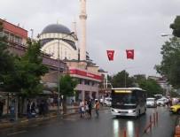 SÜLEYMAN SOYLU - Korkutan depremin ardından peşpeşe açıklamalar!
