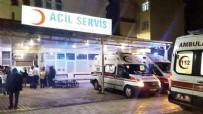 ACIL SERVIS - Hastalara kritik acil servis uyarısı! Acil değilse başvurmayın...