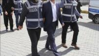 PSİKOLOJİK BASKI - FETÖ/PDY operasyonu: 10'u tutuklandı, zanlılar itiraf etti