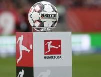 BAYERN MÜNIH - Almanya'da şampiyon belli oldu!