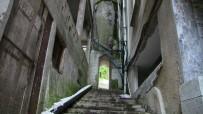 Altı Tünel Üstü Minare