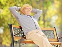 SOSYAL GÜVENLIK KURUMU - Tamamlayıcı emeklilik ile ilgili tüm merak edilenler!