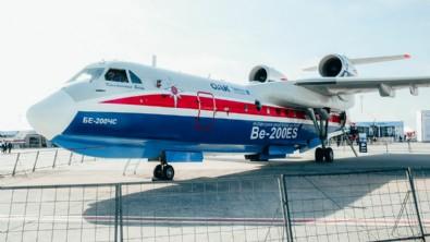 Tarih belli oldu: Rus uçakları Türkiye'de nöbete başlıyor