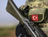 SINIR GÜVENLİĞİ - Türkiye bunu yapabilen sayılı ülkelerden!