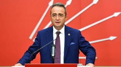 CHP'li belediyelerin FETÖ'ye desteği belgeleriyle ortaya çıktı!