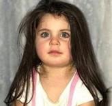 RAMAZAN BAYRAMı - Leyla Aydemir davasında flaş gelişme!
