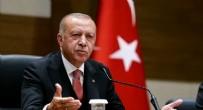 HAZİNE VE MALİYE BAKANLIĞI - Cumhurbaşkanı Erdoğan'dan milyonları ilgilendiren uyarı!