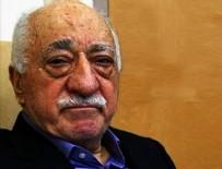 KAYYUM - FETÖ Bursa'daki yerel medyaya mı çöktü?