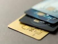 MERKEZİ YÖNETİM - Kredi kartı olan herkesi ilgilendiren gelişme!