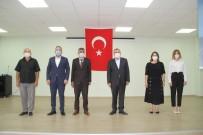 Mardin'de HDP'den AK Parti'ye Katılım