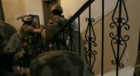Mardin'deki Uyuşturucu Operasyonunda 6 Tutuklama