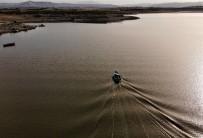 (Özel) Denizi Olmayan Manisa'dan Balık İhraç Ediyorlar