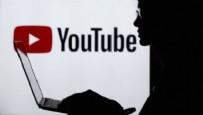 IRKÇILIK - YouTube'a şaşırtan dava!