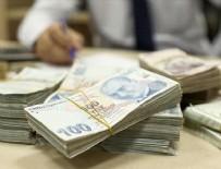 TİCARİ ARAÇ - Kamu katılım finans kuruluşlarınca 4 yeni paket
