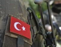 ALİ FUAT ATİK - Siirt'ten acı haber geldi!