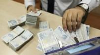 TİCARİ ARAÇ - Tarihin en büyük kredi paketine dev destek!