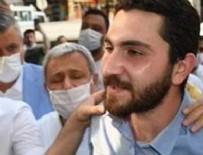 TAKİPSİZLİK KARARI - Vefa Grubu'na saldıran CHP'li Başkan için istenen ceza belli oldu!
