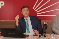 Erdek Belediye Başkanı'na Hapis Cezasının Onaylandığı İddiası