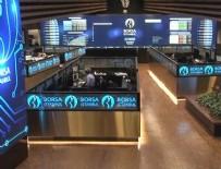 BORSA İSTANBUL - Borsada yatırım için 10 kritik tavsiye!