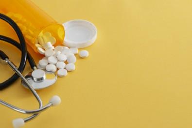 Bilim Kurulu üyesi Ceyhan uyardı: O ilaçları kullananlar dikkat