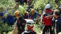 Bursa'da Sel Felaketinde Ölü Sayısı 5'E Yükseldi, 1 Kişi Aranıyor