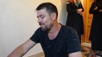 Bursa'da Sel Sularında Kaybolan Derya'nın Babasının Feryadı Yürek Dağladı