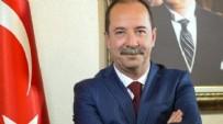 EDİRNE - CHP'li Edirne Belediyesi'nden CHP'li başkana ihale kıyağı!