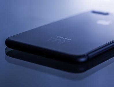 iOS 14 tanıtıldı! İşte iOS 14 ile iPhone'lara gelecek yenilikler